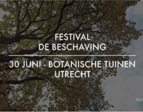 Festival de Beschaving