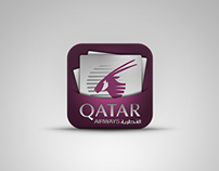 Qatar Airways (Concept)