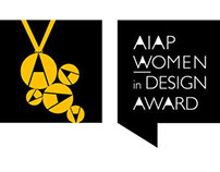 AWDA | Aiap Women in Design Award