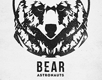 BEAR Astronauts