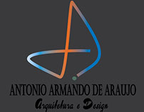 Project Antonio Armando Araújo Architecture.