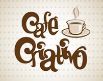 Café Criativo