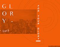 CRC Main | Social Media Design