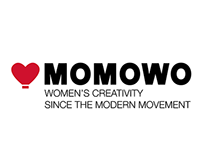 MoMoWo Project