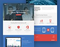 OpenNG - Website