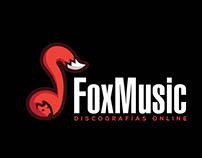 Fox Music | Concurso