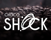 CHOCO SHOCK