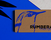 Rumbera — Provincia Tropical