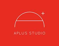 Aplus Studio