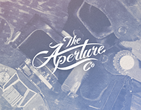 The Aperture Co