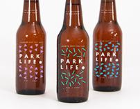 Park Life Beer