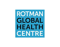 Rotman Global Health Centre