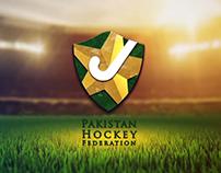 Logo Redesign (PHF)