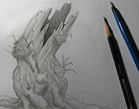 Sketchs 2016