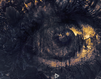 The Deep Eye