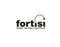 Logo & Brand ID