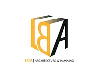 LBA | Frontend development