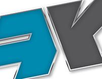Groupe Fanatik - Image d'entreprise