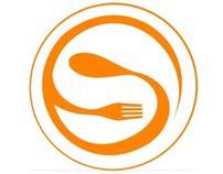Restaurant Rebanding Project