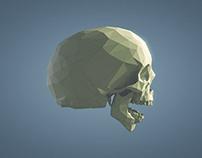 Skull Roar