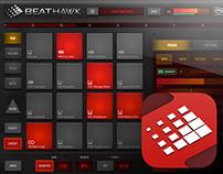 UVI BeatHawk [iOS]