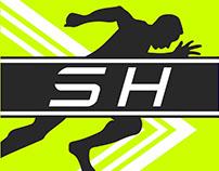 Branding Project - Sporthood