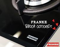 Franke Egypt New Social Media Campaign
