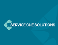 Service One Solutions