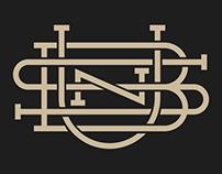 Blue Nox + Unlimited Struggle (Logo)