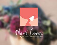Maria Curau