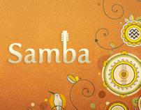 Samba Restaurant