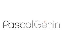 Pascal Génin identity
