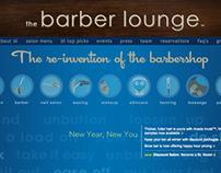 BarberLounge.com