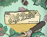 Soft Butter