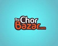 TheChorBazar.com