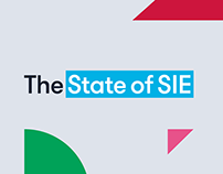 The State of SIE