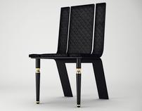 Stiletto_Chair