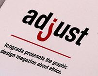 Ethics Magazine