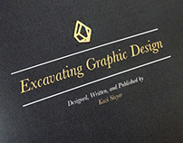 Personal Design Journal