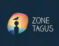 Zone Tagus