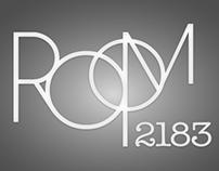 Room2183