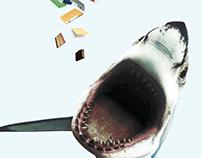 Shark - SanDisk