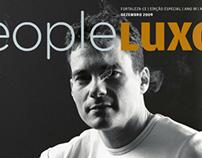 People Luxo Magazine