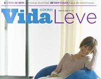 Vida Leve Magazine