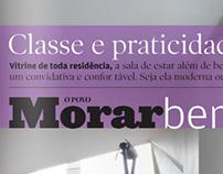 Morar Bem Magazine