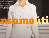 Consumo Útil Magazine
