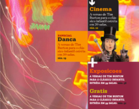 Folha Guide