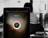 Jägermeister - Radio Apps 2010