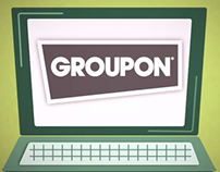 How to Groupon 2011