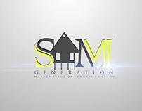 Sam Generation